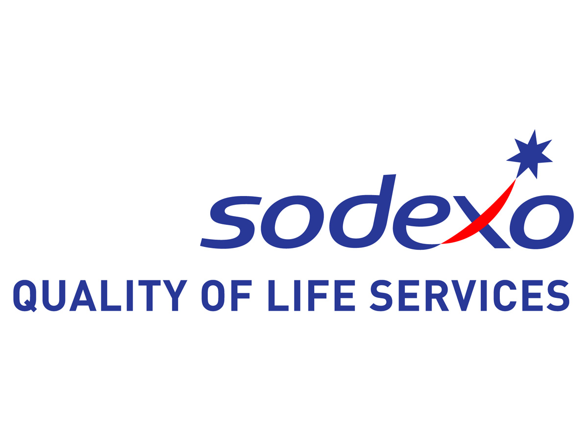 sodexo logo car interior design. Black Bedroom Furniture Sets. Home Design Ideas